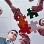 Lipsa de personal calificat este cea mai mare problemă a mediului de afacerindar și licitațiile dedicate
