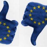 Avertisment  asupra riscului unei 'revolte' în zona euro