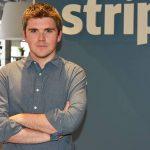 Un irlandez cinstit, prin muncă, a devenit cel mai tânăr miliardar al lumii