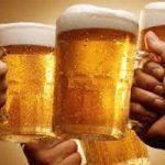 Consumul de bere in Romania, 80 de litri pe cap de locuitor