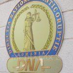 UPDATE DNA: Elena Udrea, Ioana Băsescu și Dan Andronic, trimiși în judecată(detalii)