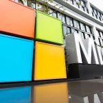 Microsoft anunță o versiune chineză de Windows