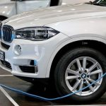 China reduce din cota de automobile electrice, la presiunea nemților cu teama de a fi exilați