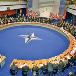 NATO se va alătura coaliției împotriva Statului Islamic, dar nu va participa la lupte