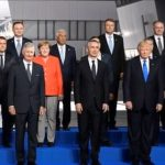 Supărare mare la NATO, SUA isi critica partenerii pentru lipsa contributiilor, dar nici nu se va implica, dân satisfactiei lui Putin