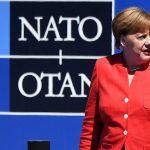 Merkel amenință Turcia cu retragerea forțelor armate germane
