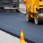 Un tronson al străzii Calea Bihorului din Oradea, urmează să fie modernizat