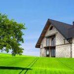BNR avertizează: Scumpirea proprietăţilor imobiliare, noul RISC care ameninţă stabilitatea financiară a ţării