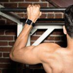 Majoritatea dispozitivelor de monitorizare a activității fizice prezintă erori la estimarea numărului de calorii arse