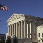 Justiția confirmă suspendarea decretului privind imigrația al lui Donald Trump