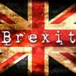 UE ofera cetatenilor britanici din Europa avantaje post-Brexit