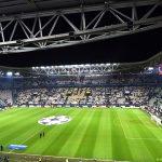 """Eliminarea cuvantului """"Arena"""" din numele stadioanelor, noua idee a lui Erdogan"""