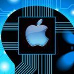 Motorul Neural, un procesor dedicat inteligentei artificiale de către Apple