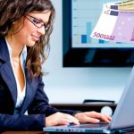 Fonduri europene de 25.000 Euro – 3 milioane Euro pentru mici afaceri in tehnologie