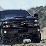 Scandalul emisiilor se extinde si la General Motors care a fost data in judecata pentru ca ar fi instalat soft-uri ilegale pe 700.000 de masini