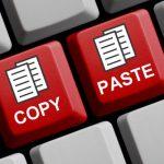 Un site din Suceava a pierdut procesul intentat unui alt site care ii copia textele