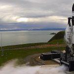 O firmă neozeelandeză lansează prima ei rachetă