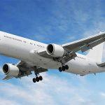Washingtonul intenționează să interzică laptopurile la bordul tuturor avioanelor cu destinația Statele Unite