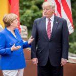 Trump declanșează războiul comercial cu Germania