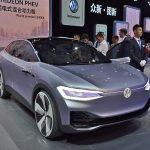VW vrea să fie din nou lider mondial
