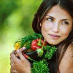 8 trucuri simple care te pot ajuta să trăieşti mai mult şi să fii mai fericit