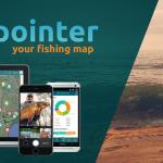 Fishpointer, o aplicaţie românească destinată pescarilor, are toate şansele să câştige un concurs a celor mai bune startup-uri din Europa Centrală şi de Est
