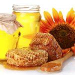 Comercianţii de miere vor fi obligaţi să afişeze ţara de provenienţă şi dacă produsul este 100% natural