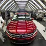 UE a ajuns la un acord pentru modificarea regulilor de omologare a vehiculelor
