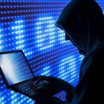 60% dintre companiile românești au în plan majorarea bugetului de securitate informatică, în următorul an financiar