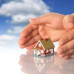 Peste o treime dintre români ar lua credit pentru cumpărarea unei locuințe, spaniolii, nu