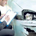 Patronatele din transporturile rutiere solicită președintelui României promulgarea noii legi RCA