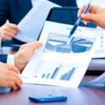 Preturi de transfer: Va incadrati in profilul de risc al contribuabilului vizat de controlul ANAF?