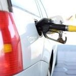 Cele 28 de state UE au ajuns la un acord pentru modificarea regulilor de omologare a vehiculelor