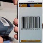 Primaria Oradea va implementa un sistem de codificare de plata a amenzilor de parcare direct de pe telefonul mobil