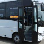 Modificari la traseele liniilor de autobuz 13, 15 şi 16 în Oradea