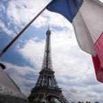 Parisul vrea să fie noua Londră