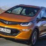 Opel nu poate livra modelul Ampera