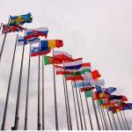Se pregateste prin precedentul germano-francez, un sistem fiscal unic pentru companiiile din Uniunea Europeană