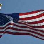 SUA adoptă reguli mai stricte, unele chiar ridicole, pentru acordarea vizelor