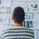 Modul în care poti sa conduci o afacere din economiile tale
