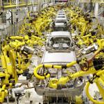 România – cea mai vulnerabilă la automatizare, 62% din locurile de muncă actuale se vor pierde