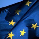 Țările membre care încalcă standardele UE în materie de stat de drept ar putea pierde fonduri (propunere germană)