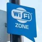 UE va aloca 120 de milioane de euro pentru dezvoltarea de Wi-Fi gratuit