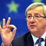 LuxLeaks: Juncker recunoaște în Parlamentul European că a 'neglijat' să asigure o concurență fiscală 'echitabilă'