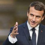 Trump a retras SUA din acordul de la Paris, reactii imediate ale puternicilor lumii