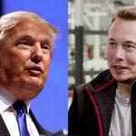 Elon Musk, fondatorul SpaceX, după ce Donald Trump a anunţat retragerea SUA din Acordul climatic: Renunţi la tratatul de la Paris, renunţ şi eu la orice colaborare cu tine