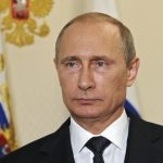 Putin evocă pentru prima dată posibilitatea interferării în alegerile americane: Se poate ca hackeri ruşi, aflaţi pe cont propriu, să fi fost implicaţi în atacurile cibernetice din 2016