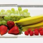 Piața suplimentelor alimentare va ajunge la 195 miliarde de dolari până în 2022