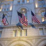 Washingtonul le cere solicitanților de vize identitatea lor pe rețelele sociale