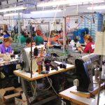 Eveniment de matchmaking dedicat companiilor din industria confecțiilor textile în Ungaria